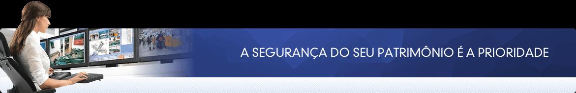 405defb4e542d Empresa - Grupo Limite   Alarme Monitorado em Macapá, Amapá