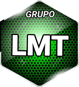 3e68cacd07fa4 Grupo Limite   Serviços e Produtos de Segurança Eletrônica em Macapá, Amapá